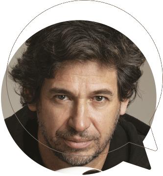 INTERVISTA DEMETRIO ALBERTINI